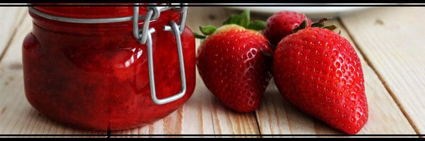 Alimentos que deben estar en tu dieta