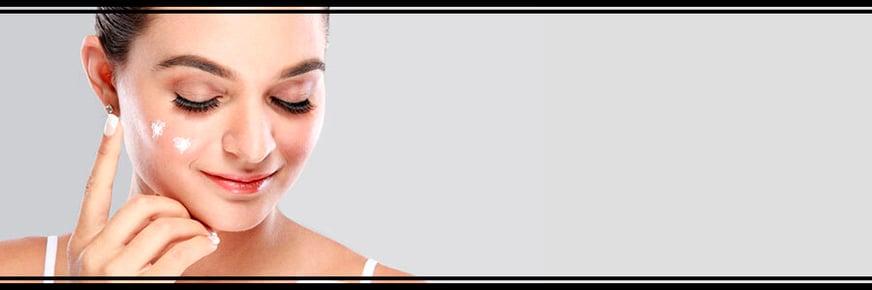 Cinco tips infaltables para el cuidado de la piel
