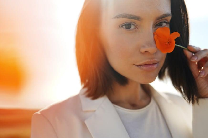 Top 5 de los mejores perfumes de Lancôme para mujeres poderosas