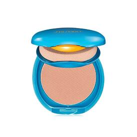 Shiseido - UV Protective Compact Foundation (Refill) SPF 36