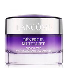 Lancome - Crema Rénergie Multi-Lift 50 ml