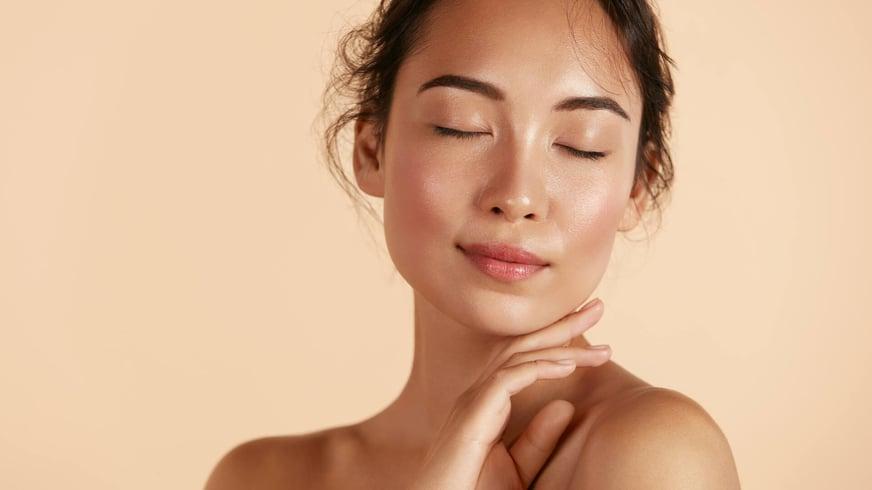 #MakeUpFest: ¡Tutorial de maquillaje nude en solo 5 pasos!