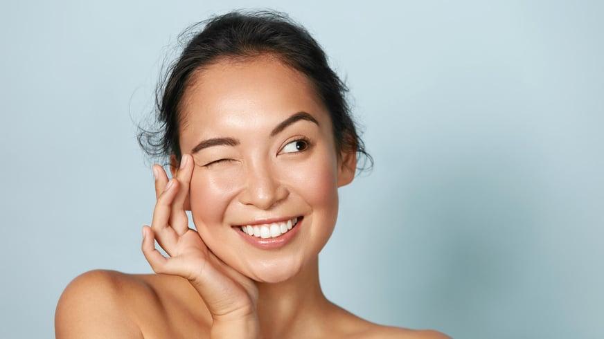 ¿Largas rutinas de belleza y pocos resultados? Conoce los productos para el cuidado de la piel infalibles