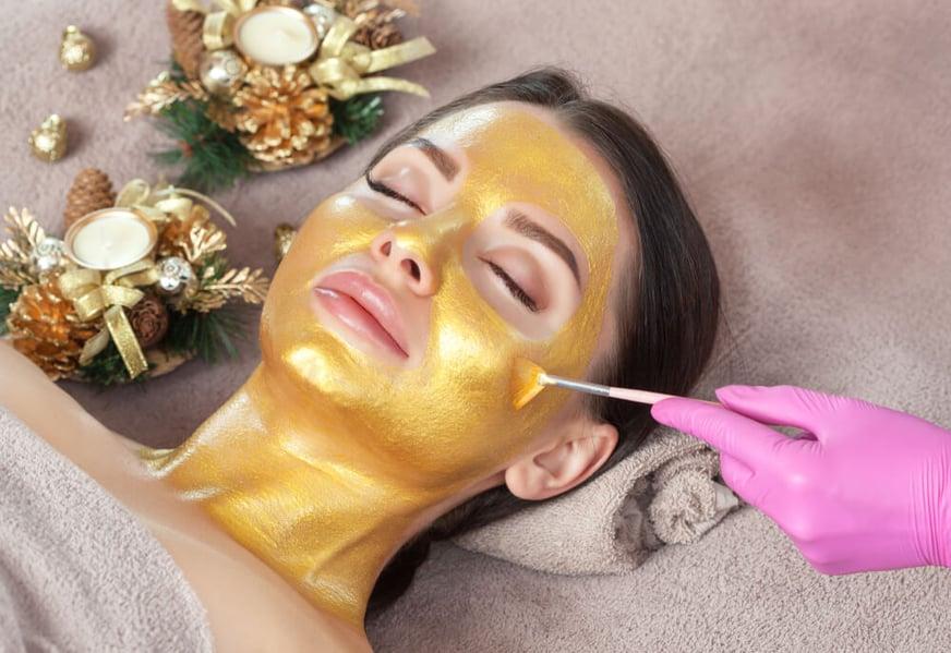 Revelamos los tratamientos de belleza de las famosas ¡Lleva el tuyo!