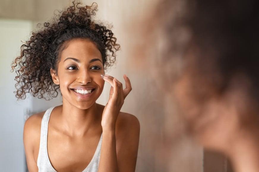 Limpia, exfolia e hidrata tu piel con estos increíbles productos Clinique