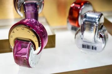 Los mejores perfumes de bvlgari para mujer