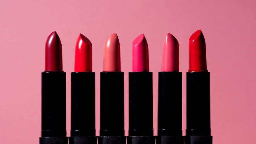 Día internacional del labial: ¡Desata el poder de tus labios!