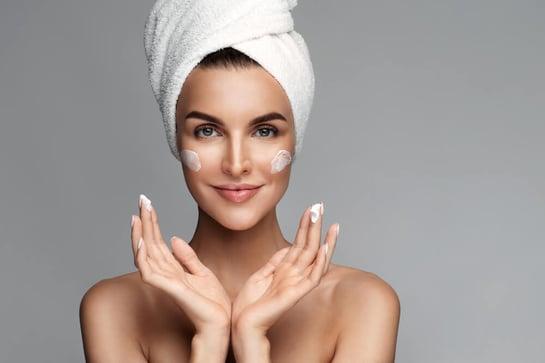 Estée Lauder tratamiento para la cara