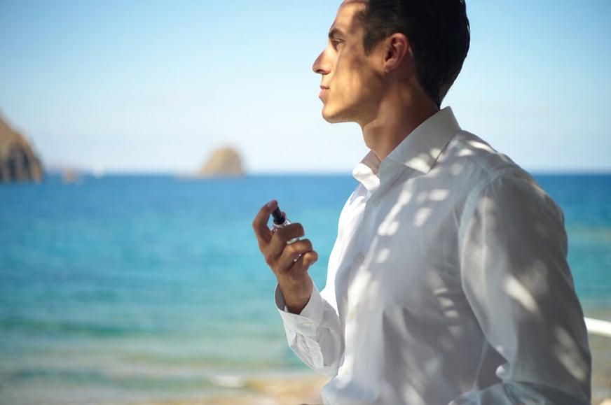 Los 5 mejores perfumes cítricos para hombre están aquí ¡Conócelos!
