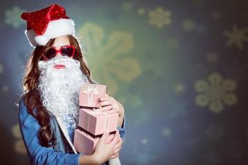 regalos para amiga secreta