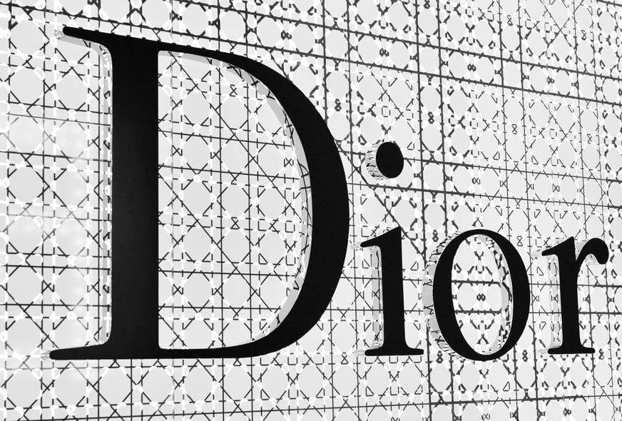 Conoce los perfumes Dior que SÍ o SÍ deben estar en tu colección