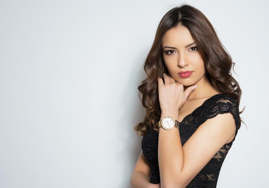 Los mejores relojes Tous para mujer ¡Elige tus favoritos!