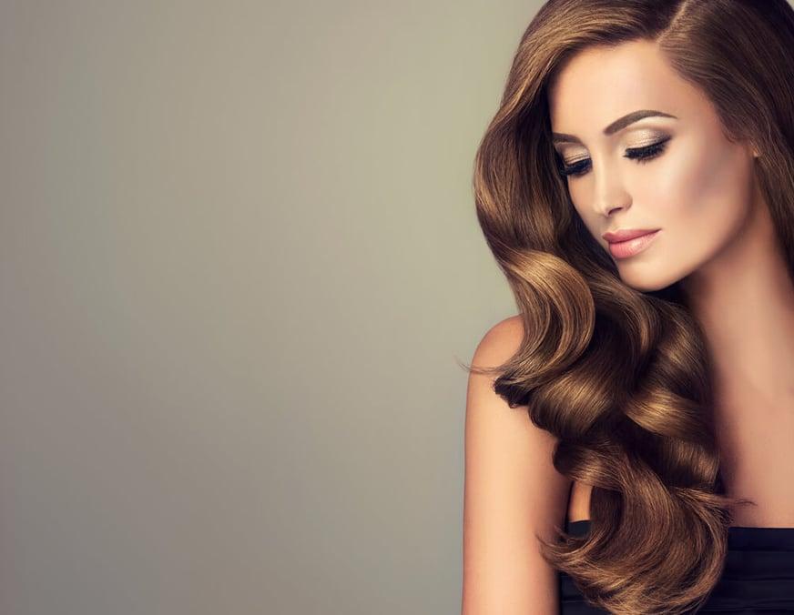 ¿Conoces los productos más top para el cabello seco y maltratado?