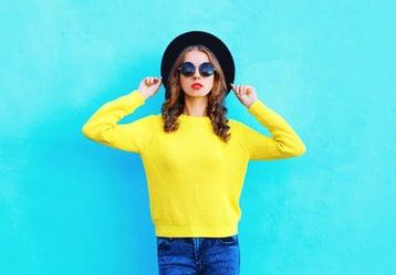 Mejores modelos de lentes Tous con protección UV