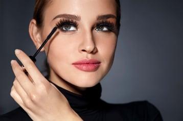 Maquillaje primavera-verano 2020