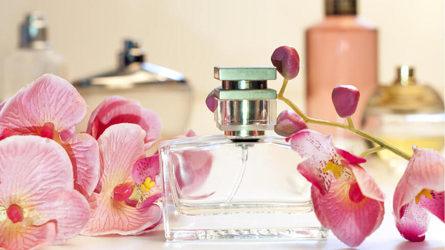 Mito o verdad: ¿Los perfumes se vencen? ¡Descúbrelo aquí!