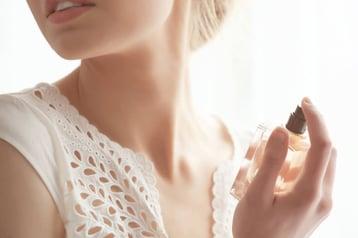 Perfume Hugo Boss Alive mujer