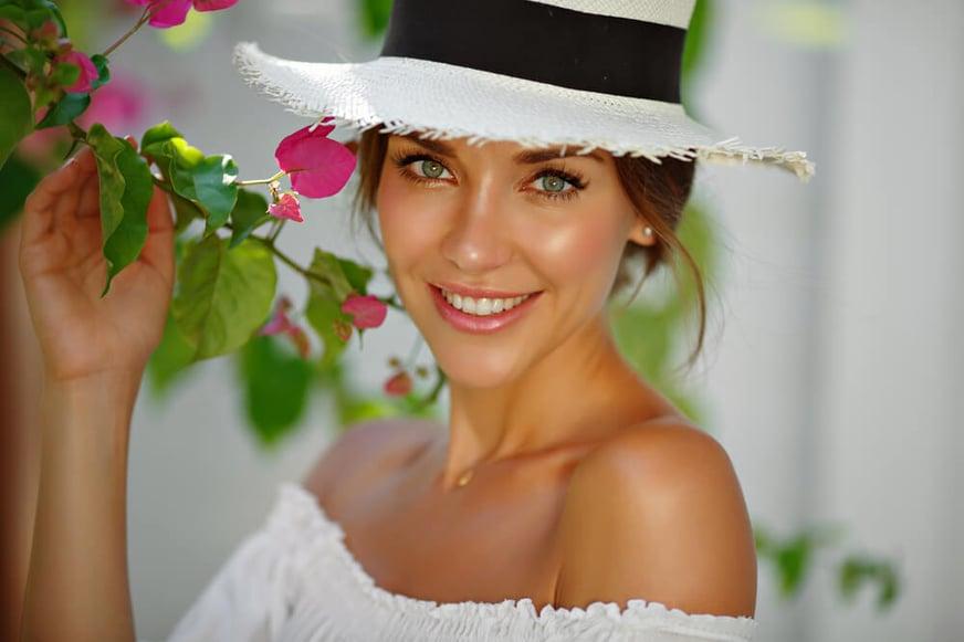 5 consejos de maquillaje para verano