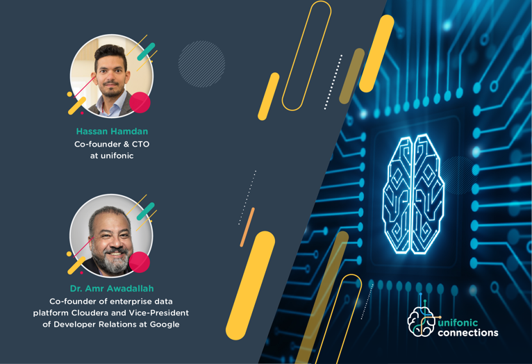 Beyond Data to Decision: What you need to know about using Big Data and AI in your business