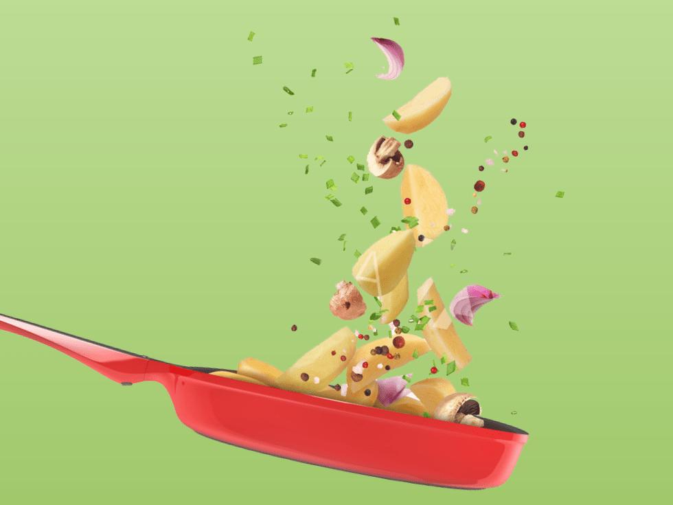 why-flavors-fail (1)