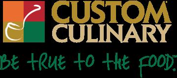 custom-culinary-true2food