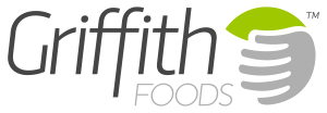 griffith-foods-logo-300x104