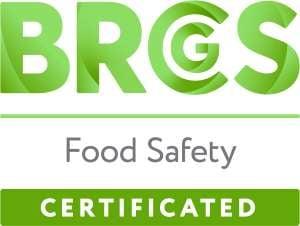 BRCGS_CERT_FOOD_LOGO_RGB_1