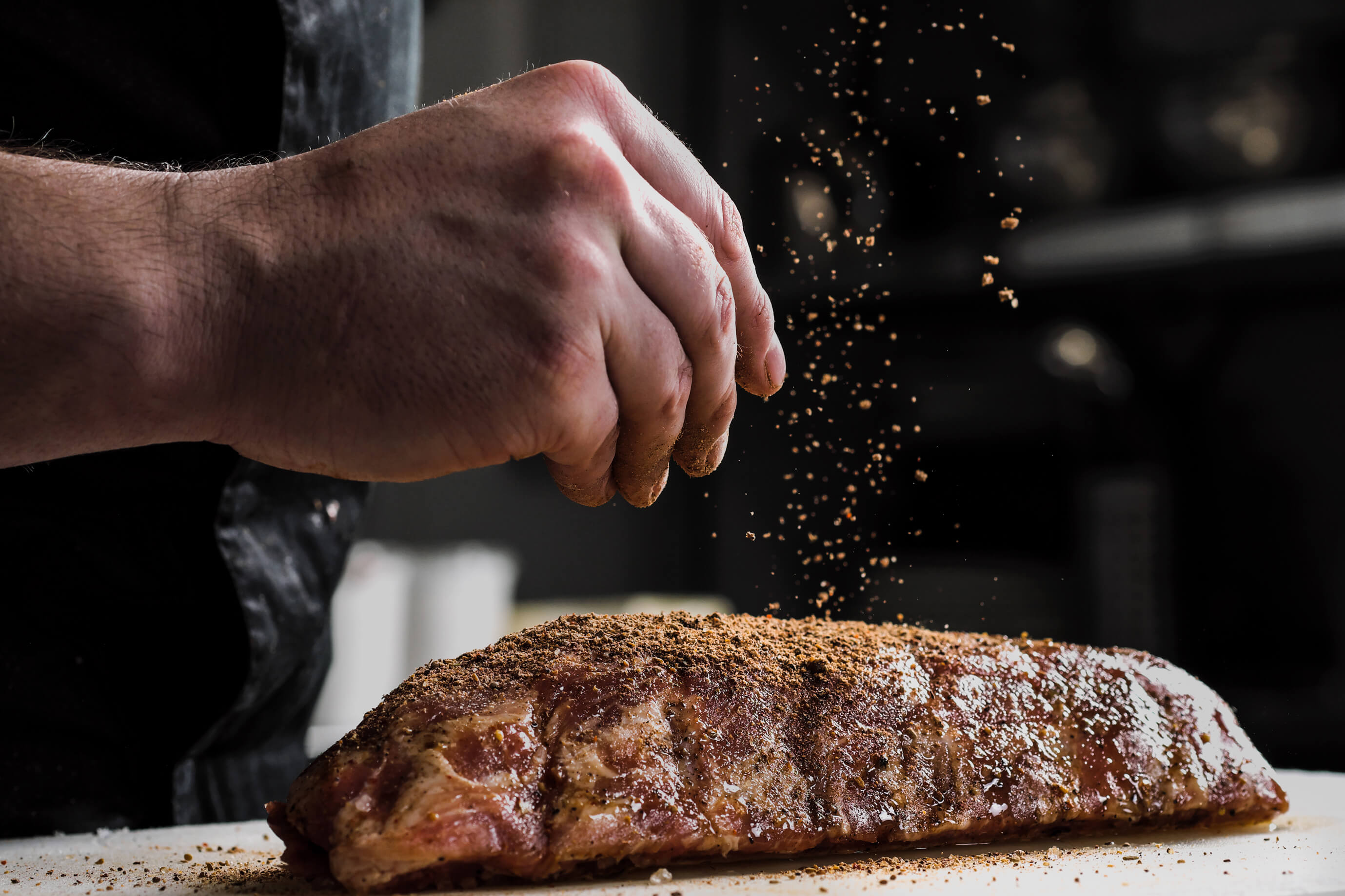 Innova-meat-rub-flavor