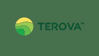 Terova_Logo-1 (002)