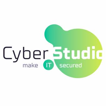 CyberStudio