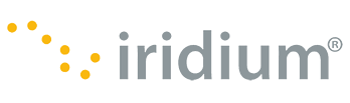 skytrac-iridium-logo