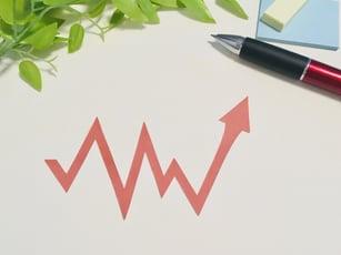 鋼管メーカー各社の値上げ状況と大和鋼管の値上げ方針について。