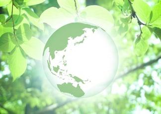エコプロダクトって何?!大和鋼管の取組む低酸素社会実現への取組。