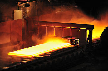 U.S.A HRC price keeps high level - Steel market move.21.07.08