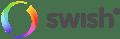 logo-swish