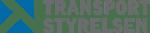 logo-transport-styrelsen