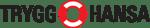 logo-trygg-hansa