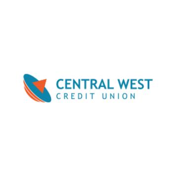 CWCU logo web