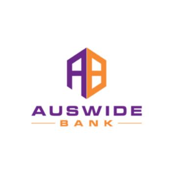 Auswide logo web