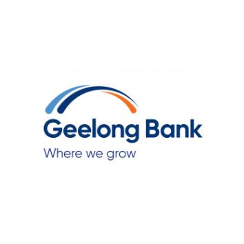 Geelong Bank logo web