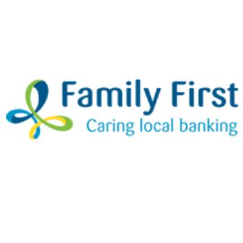 family first logo web