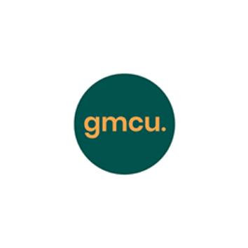 gmcu logo web