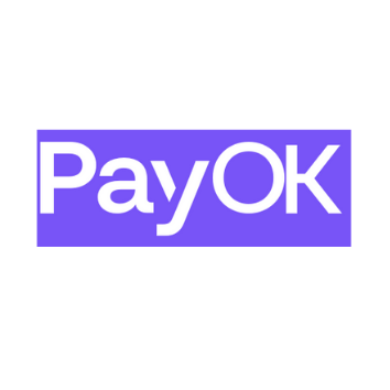 payok logo web