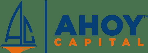AHOY-Capital