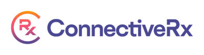 Full_Logo_RGB_Gradient