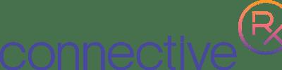connectiverx_logo_cmyk_pos 1668x418