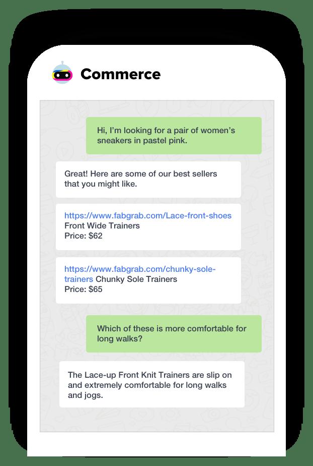 Commerce-min