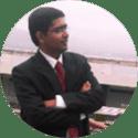 Bank Bazaar Author