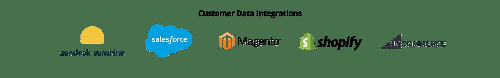 Customer Data logos-min
