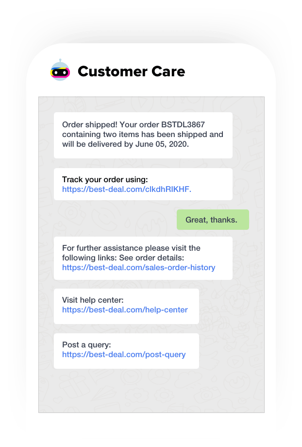 CustomerCare-min